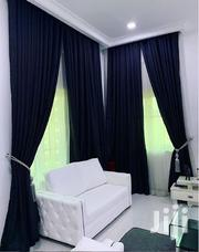 Elegant Home Curtain | Home Accessories for sale in Nairobi, Nairobi Central