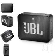 JBL GO2 Portable Wireless Bluetooth Speaker | Audio & Music Equipment for sale in Nairobi, Nairobi Central
