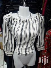Fancy Siphon Tops | Clothing for sale in Nairobi, Nairobi South