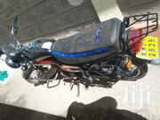 TVS Max 2016 Black | Motorcycles & Scooters for sale in Kajiado, Ongata Rongai