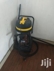 Commercial Vacuum Cleaner | Home Appliances for sale in Nairobi, Embakasi