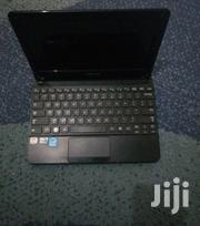 Laptop Samsung NC110P 4GB Intel Pentium HDD 500GB | Laptops & Computers for sale in Nairobi, Baba Dogo