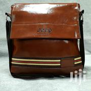 Jeep Sling Bags Available | Bags for sale in Nairobi, Nairobi Central