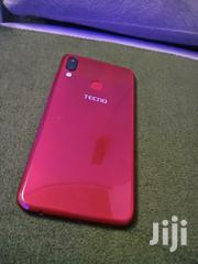 Tecno Camon 11 32 GB | Mobile Phones for sale in Nairobi, Kasarani