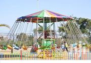 24 Seater New Merry Go Rounds For Sale | Toys for sale in Nairobi, Nairobi Central