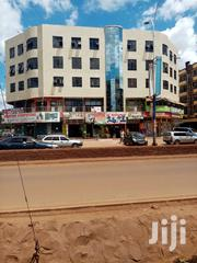 Commercial Space to Rent | Commercial Property For Rent for sale in Kiambu, Hospital (Thika)