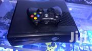 Xbox 360 With Games Of Your Choice | Video Games for sale in Nairobi, Nairobi Central