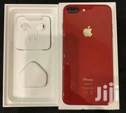New Apple iPhone 8 Plus 64 GB Red | Mobile Phones for sale in Nairobi, Nairobi West