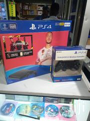 Ps4 Brand New | Video Game Consoles for sale in Nairobi, Nairobi Central