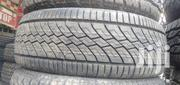 225/65/17 Achilles Tyre's Is Made In Indonesia | Vehicle Parts & Accessories for sale in Nairobi, Nairobi Central