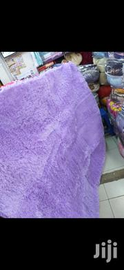 Purple 5x7 Soft And Fluffy Carpet   Home Accessories for sale in Nairobi, Nairobi Central