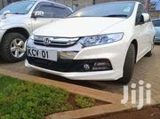 Car Hire Services | Automotive Services for sale in Nairobi, Nairobi Central