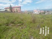 1/2 Acre Vacant Plot for Sale in Block 16 Whitehouse, Nakuru | Land & Plots For Sale for sale in Nakuru, Nakuru East