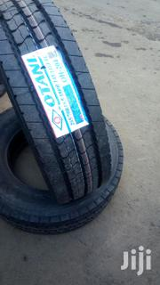 265/70/R19.5 Otani Tyres From Thailand. | Vehicle Parts & Accessories for sale in Nairobi, Nairobi Central
