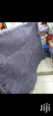 Grey 5x7 Soft and Fluffy Carpet   Home Accessories for sale in Nairobi, Ngara