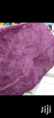 5x7 Winered Carpet   Home Accessories for sale in Nairobi, Parklands/Highridge