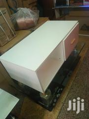 Wooden Table /Tv Stand | Furniture for sale in Nairobi, Roysambu