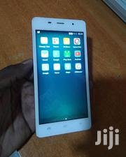 Infinix Hot Note X551 16 GB Gold   Mobile Phones for sale in Nairobi, Nairobi Central