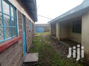 Rental Units for Sale in Lakeview Estate, Nakuru | Houses & Apartments For Sale for sale in Nakuru, Nakuru East