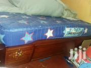 MATTRESS, 5by6, Supreme Medium Duty | Furniture for sale in Kiambu, Kinoo