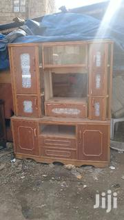 Wall Unit 2pc | Furniture for sale in Nairobi, Zimmerman