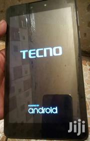 Tecno DroidPad 7E 16 GB Black | Tablets for sale in Nairobi, Nairobi Central
