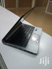 Laptop HP ProBook 430 G2 4GB Intel Core i7 HDD 500GB | Laptops & Computers for sale in Nandi, Kapsabet