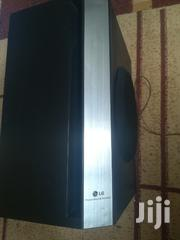 LG Home Theatre Sub Woofer Speaker | Audio & Music Equipment for sale in Nairobi, Riruta