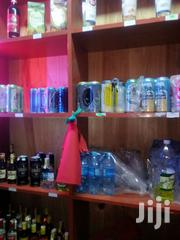 Running Wines And Spirit For Sale | Commercial Property For Rent for sale in Nairobi, Umoja II