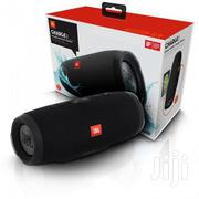 JBL Xtreme Is The Ultimate Portable Bluetooth Speaker | Audio & Music Equipment for sale in Nairobi, Nairobi Central