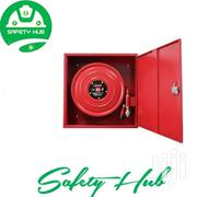 Fire Hose Reels   Safety Equipment for sale in Nairobi, Nairobi Central