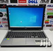 Laptop Acer AS5755 8GB Intel Core i7 HDD 1T | Laptops & Computers for sale in Nairobi, Nairobi Central