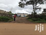 Plot in Limuru, Ngecha for Sale | Land & Plots For Sale for sale in Kiambu, Ngecha Tigoni