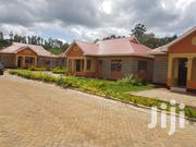 3 Bedroom Bungalows for Sale | Houses & Apartments For Sale for sale in Kajiado, Kitengela