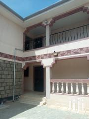 4 Bedroom All Ensuite Mansionette at Ksh 55,000 in Kitengela | Houses & Apartments For Rent for sale in Kajiado, Kitengela