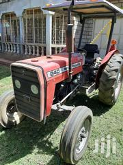 Massey Ferguson 240 | Farm Machinery & Equipment for sale in Uasin Gishu, Simat/Kapseret
