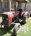 Massey Ferguson 240 | Farm Machinery & Equipment for sale in Simat/Kapseret, Uasin Gishu, Kenya