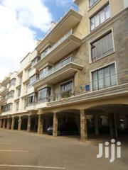 Spacious 1br Fully Furnished Apartment To Let In Lavington. | Short Let for sale in Homa Bay, Mfangano Island