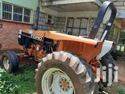 Ford Tractor | Farm Machinery & Equipment for sale in Uasin Gishu, Simat/Kapseret