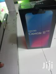 New Tecno Camon 11 Pro 64 GB Black | Mobile Phones for sale in Nairobi, Kasarani
