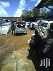 Vehicle Repair And Maintenance | Automotive Services for sale in Embu, Kirimari