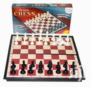 Chess Board | Books & Games for sale in Nairobi, Nairobi Central