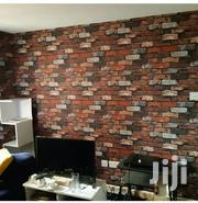 Decor Wallpaper | Building & Trades Services for sale in Mombasa, Tononoka