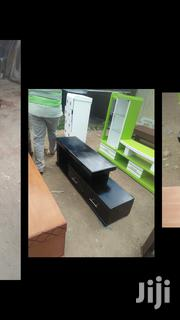 TV Stand V | Furniture for sale in Nairobi, Umoja II