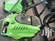 Itally High Pressure Washer | Vehicle Parts & Accessories for sale in Nairobi, Imara Daima