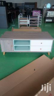 Wooden Tv Stands | Furniture for sale in Nairobi, Kahawa