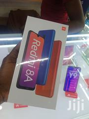 New Xiaomi Redmi 8A 32 GB | Mobile Phones for sale in Nairobi, Nairobi Central