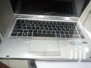Laptop Toshiba 4GB Intel Core i3 HDD 320GB   Laptops & Computers for sale in Nairobi, Nairobi Central