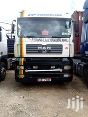 Clean Truck 2008 | Trucks & Trailers for sale in Nairobi, Eastleigh North