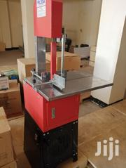 Borne/Meat Saw Machine | Restaurant & Catering Equipment for sale in Nairobi, Imara Daima